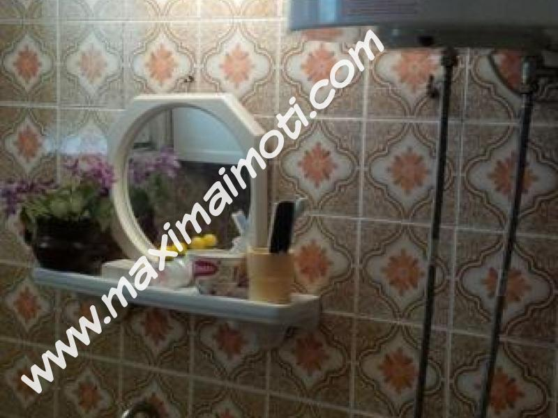 MaximaImoti.com - недвижими имоти, продажби, наеми в Пловдив